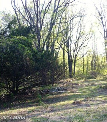 Lot-Land - RANDALLSTOWN, MD (photo 3)