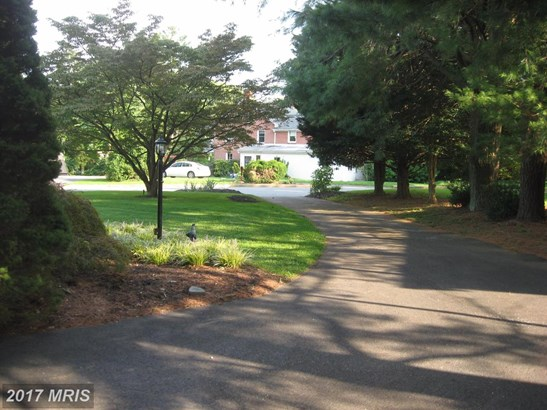 Colonial, Detached - ABERDEEN, MD (photo 4)