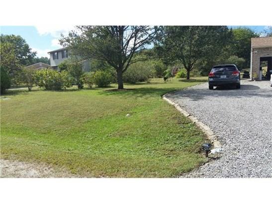 Ranch, House - Mechanicsville, VA (photo 2)