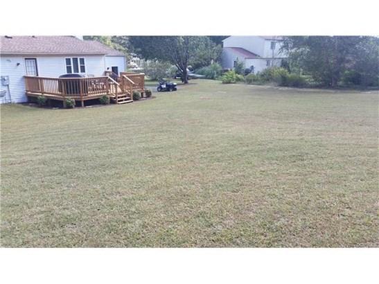 Ranch, House - Mechanicsville, VA (photo 4)