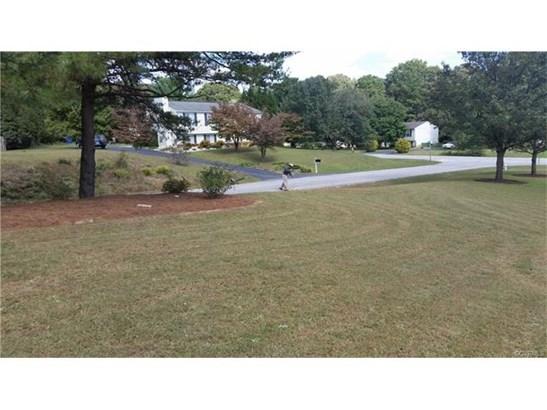 Ranch, House - Mechanicsville, VA (photo 5)