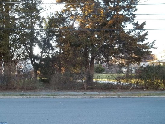 Lot-Land - FOLSOM, PA (photo 1)