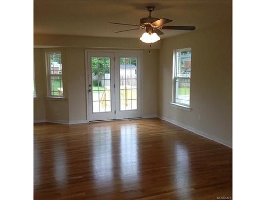 2-Story, House - Richmond, VA (photo 5)