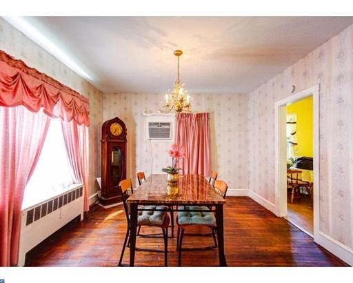 Colonial, Detached - CHERRY HILL, NJ (photo 3)