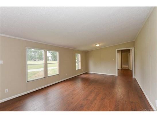 Manufactured Homes, Modular, Ranch, Single Family - Hayes, VA (photo 2)