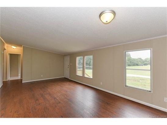 Manufactured Homes, Modular, Ranch, Single Family - Hayes, VA (photo 3)