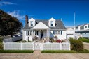 Cape Cod, Single Family - Wildwood Crest, NJ (photo 1)