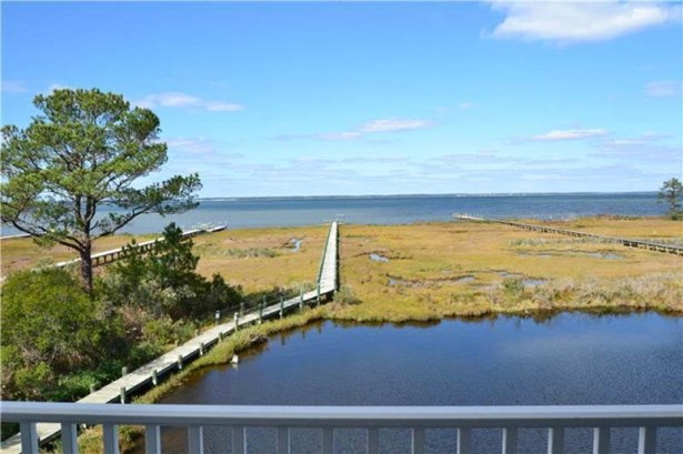 Colonial,Contemporary,Beach House, Single Family - Chincoteague, VA (photo 2)
