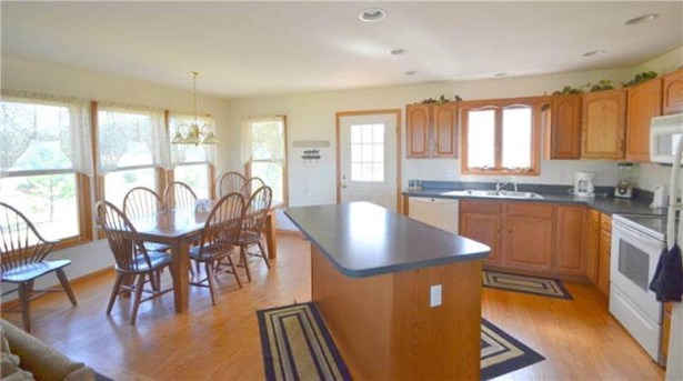 Colonial,Contemporary,Beach House, Single Family - Chincoteague, VA (photo 5)