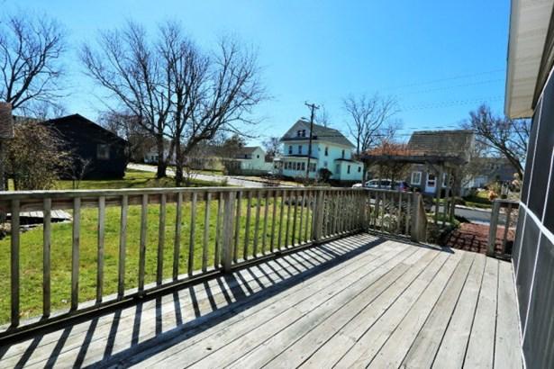 Beach House,Eastern Shore Style, Single Family - Chincoteague, VA (photo 4)