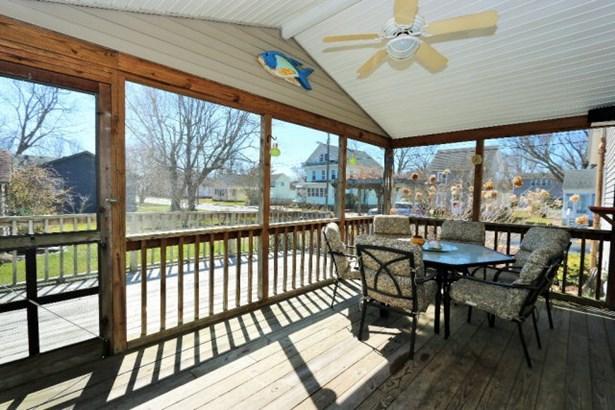 Beach House,Eastern Shore Style, Single Family - Chincoteague, VA (photo 5)
