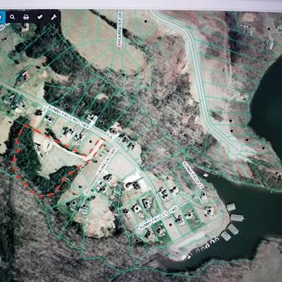 Land (Acreage), Lots/Land/Farm - Wirtz, VA (photo 2)