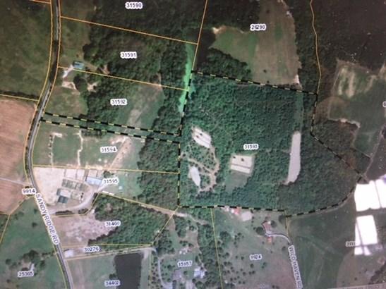 Residential, Lots/Land/Farm - Nathalie, VA (photo 1)