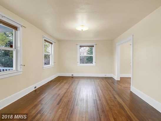 Farm House, Detached - NORTH EAST, MD (photo 5)