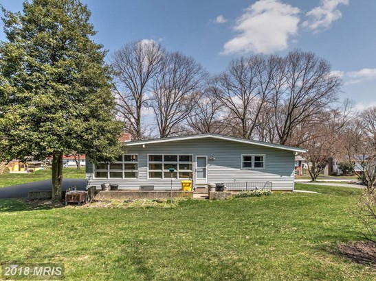 Rancher, Detached - GAMBRILLS, MD (photo 4)