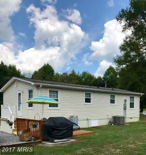 Rambler, Detached - PARTLOW, VA (photo 2)