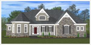 Residential - QUARRYVILLE, PA (photo 1)