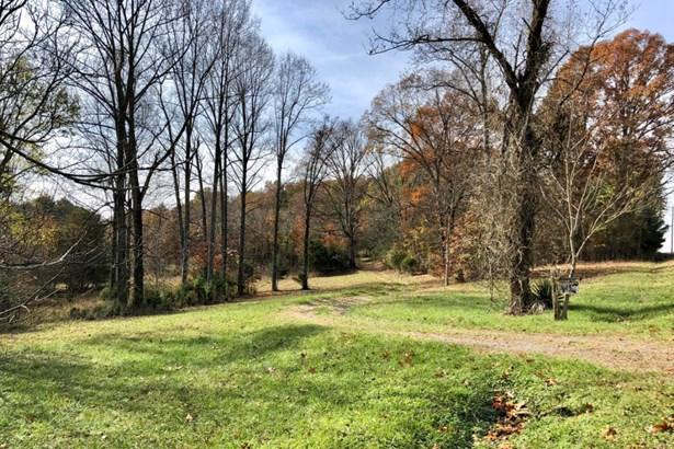 Land (Acreage), Lots/Land/Farm - Bedford, VA (photo 2)