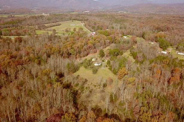 Land (Acreage), Lots/Land/Farm - Bedford, VA (photo 4)