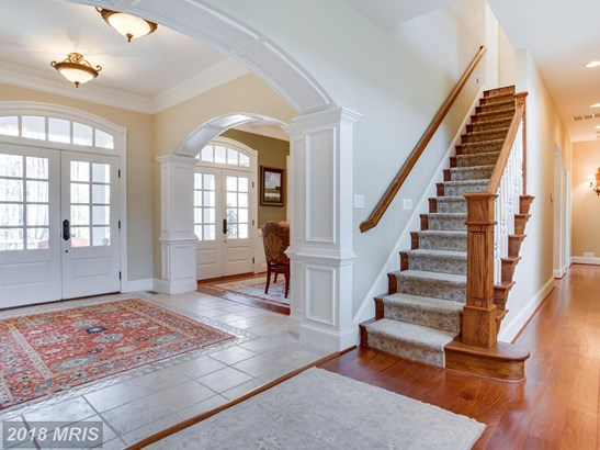 Traditional, Detached - CROWNSVILLE, MD (photo 5)
