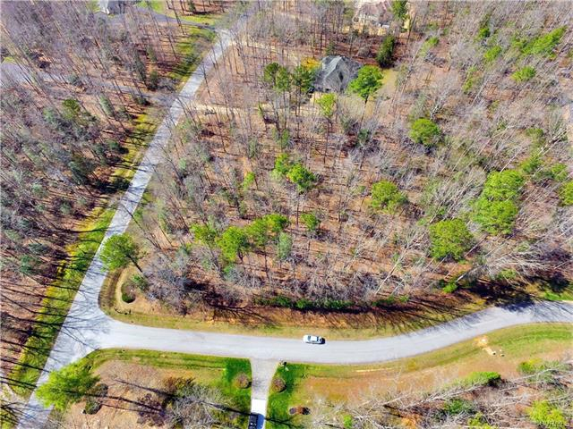 Lots/Land - Chesterfield, VA (photo 3)