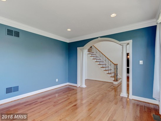 Colonial, Detached - FINKSBURG, MD (photo 2)