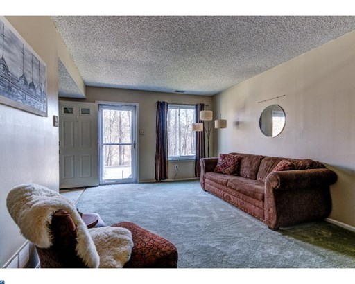Row/Townhouse, Colonial - BROOKHAVEN, PA (photo 4)