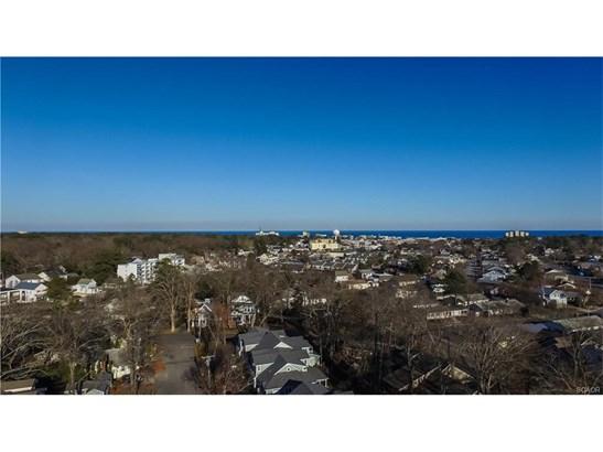 Condo/Townhouse, Townhouse - Rehoboth Beach, DE (photo 2)