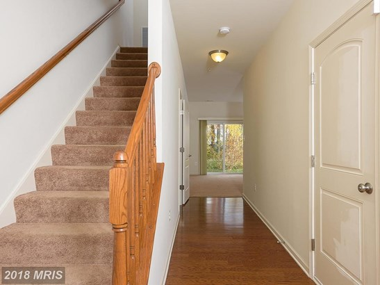 Townhouse, Traditional - SEVERN, MD (photo 3)