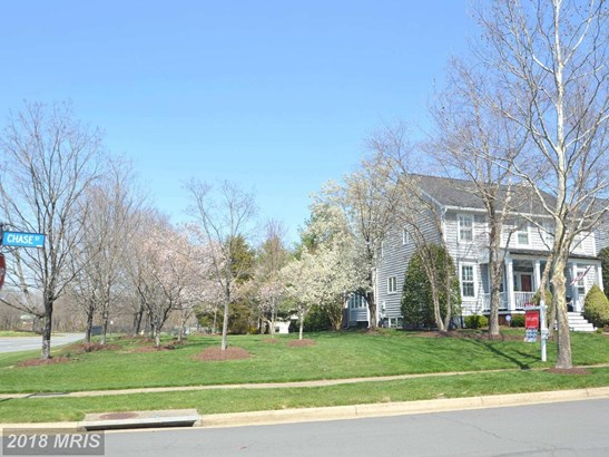 Colonial, Detached - CHANTILLY, VA (photo 2)