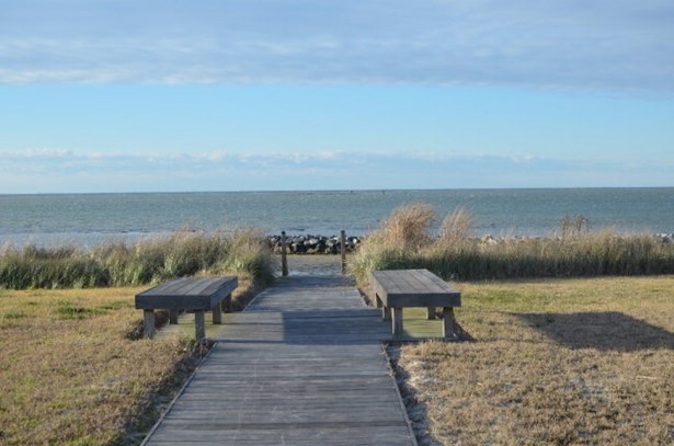 Land - Cape Charles, VA (photo 1)