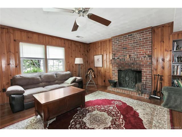 Tri-Level/Quad Level, Single Family - North Chesterfield, VA (photo 5)