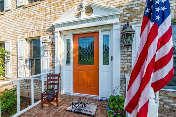 Residential, 2 Story - Rocky Mount, VA (photo 2)