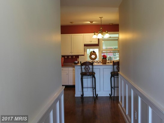Victorian, Detached - HUNTINGTOWN, MD (photo 5)