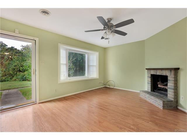 2-Story, Colonial, Condo/Townhouse - North Chesterfield, VA (photo 5)