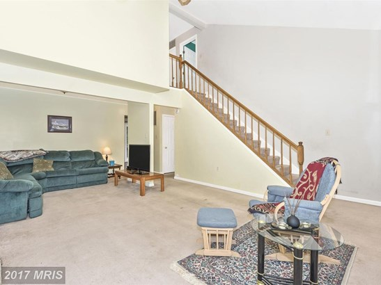 Contemporary, Detached - NEW MARKET, MD (photo 5)