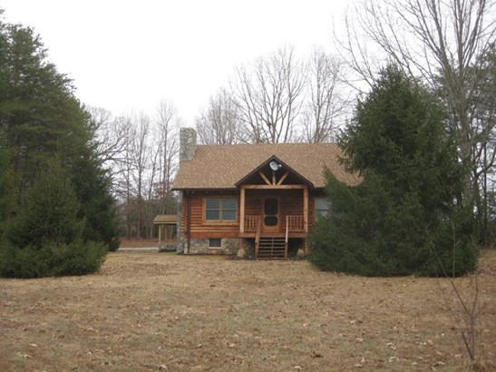 Cabin, Residential - Keysville, VA (photo 2)
