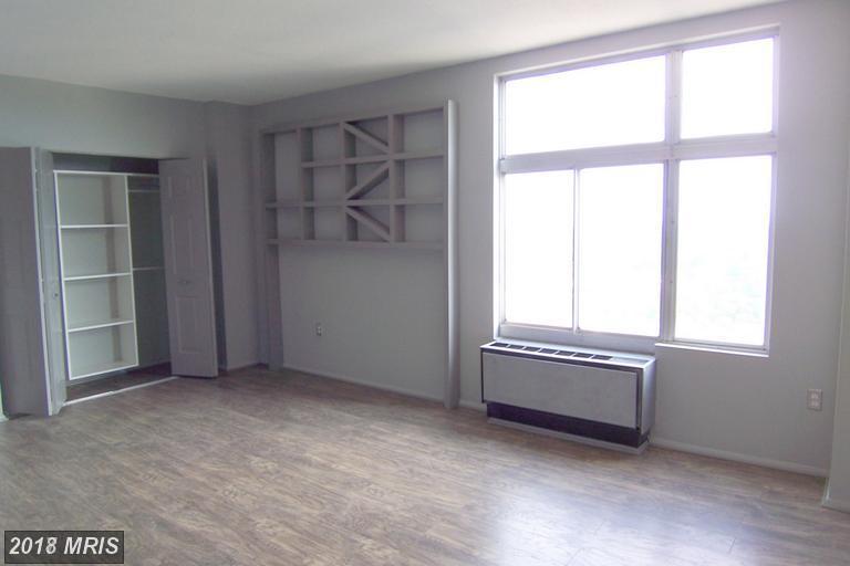 Hi-Rise 9+ Floors, Contemporary - TOWSON, MD (photo 3)
