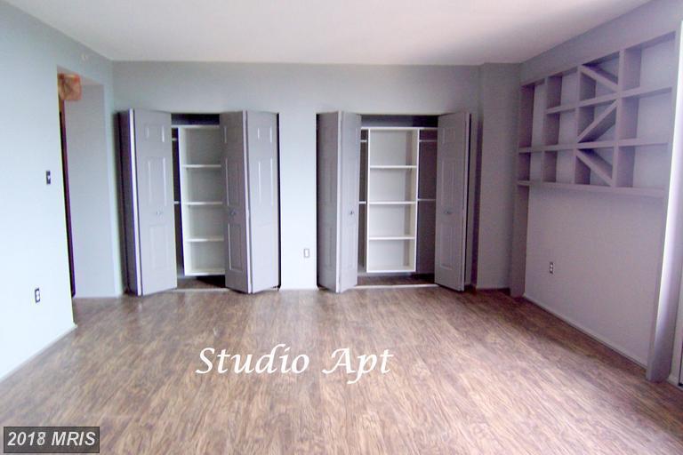 Hi-Rise 9+ Floors, Contemporary - TOWSON, MD (photo 4)