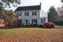 Colonial, Traditional, Single Family - Newport News, VA (photo 1)