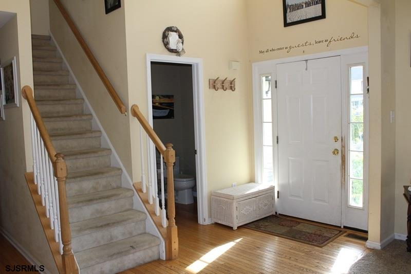 2 Story, Single Family - Egg Harbor Township, NJ (photo 2)