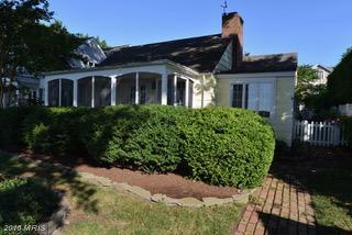 Cottage, Detached - ANNAPOLIS, MD (photo 3)