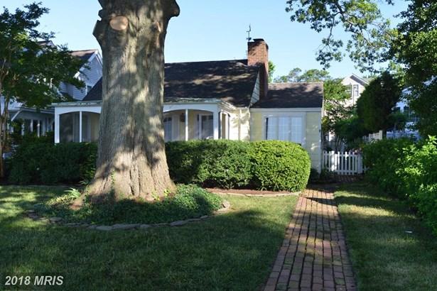 Cottage, Detached - ANNAPOLIS, MD (photo 4)