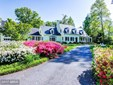 Cape Cod, Detached - BETHESDA, MD (photo 1)