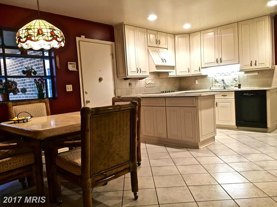 Rancher, Detached - OWINGS MILLS, MD (photo 5)