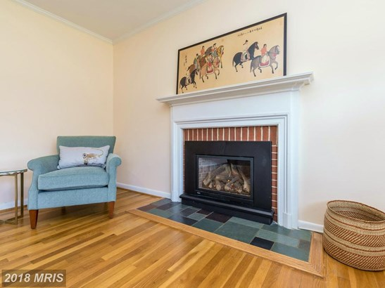 Traditional, Detached - ARNOLD, MD (photo 3)