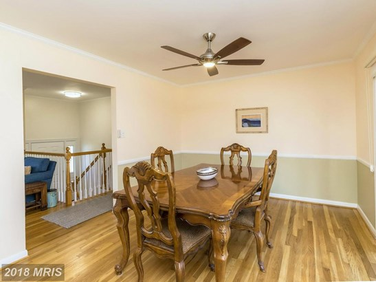 Traditional, Detached - ARNOLD, MD (photo 5)
