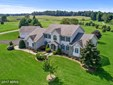 Traditional, Detached - BROOKEVILLE, MD (photo 1)