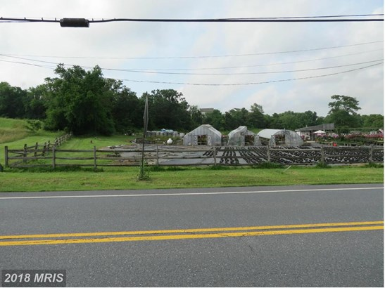 Lot-Land - NEW MARKET, MD (photo 2)