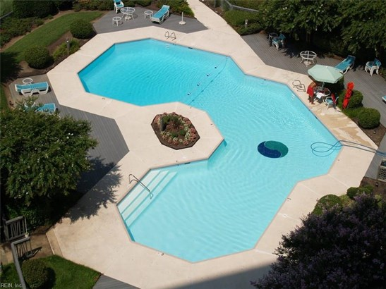 High-Rise, Single Family - Newport News, VA (photo 2)